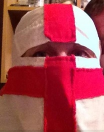 st george burka 1
